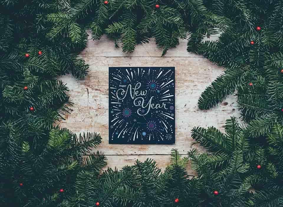 Imagen para el artículo de 7 propósitos de año nuevo para decorar tu casa con estilo en 2021