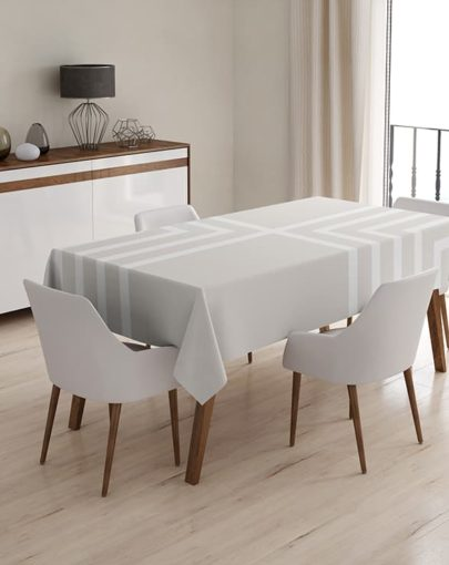 Mantel impermeable North beige 200